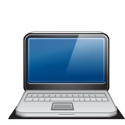macbook black macbook