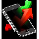 iphone 8 iphone