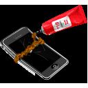 iphone 12 iphone