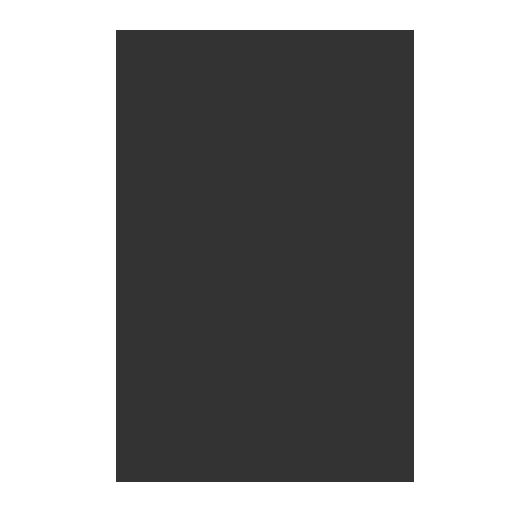iphone 07 iphone