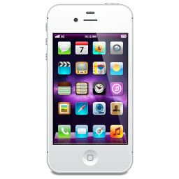 iphone 4s iphone