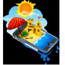 iphone 5 iphone