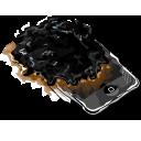 iphone 14 iphone