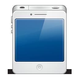 iphone4 white iphone