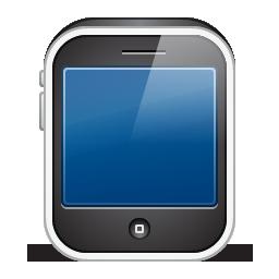 iphone3gs black iphone
