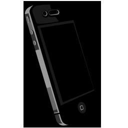 iphone eteint iphone