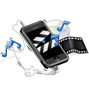 iphone 9 iphone
