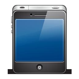 iphone4 black iphone