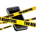 iphone 2 iphone