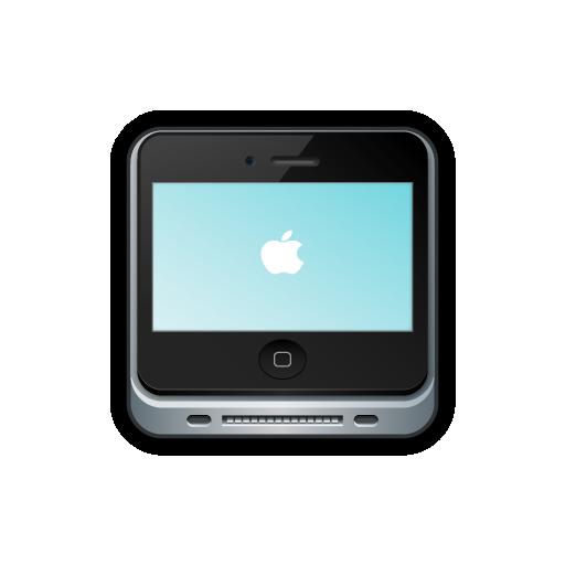 iphone 01 iphone