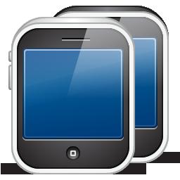 iphone3gs iphone