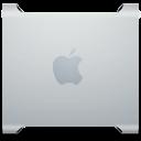 apple powermac powermac