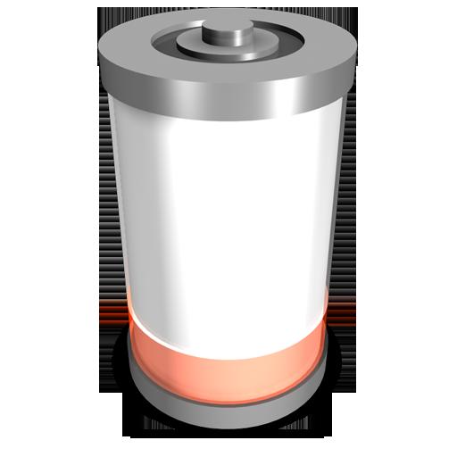 batterylow batterie