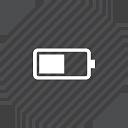 battery 5 batterie