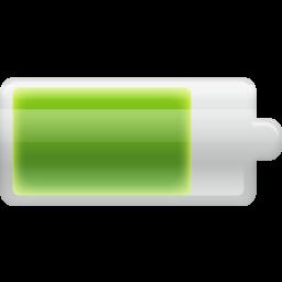 battery 3 batterie