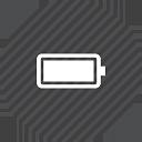 battery full 3 batterie