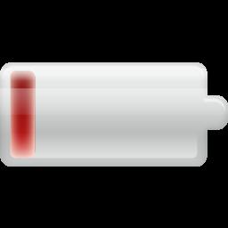 battery 1 batterie