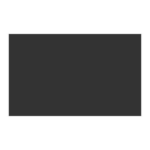 batteryalmost empty 512 batterie