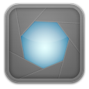 aperture grey2