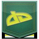 pocket deviantart