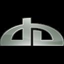 deviantart 9