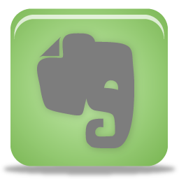 evernote carre