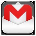 gmail ics
