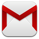 gmail new2