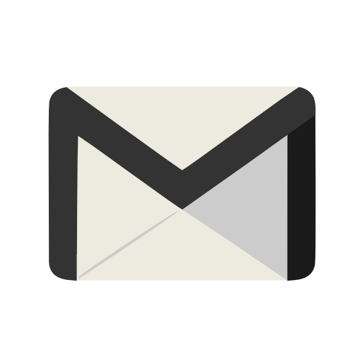 icones gmail  images gmail png et ico