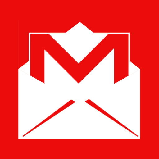 gmail alt