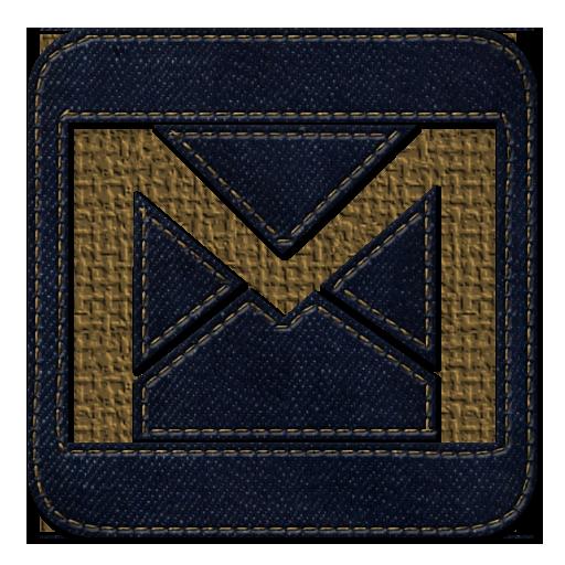 gmail logo square2