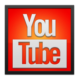 youtube black frame shine