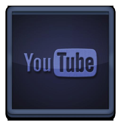 youtube 18