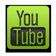 Youtubealt