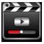 youtube 14