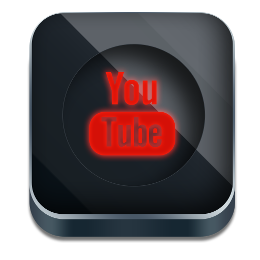 icones youtube  images youtube png et ico  page 3