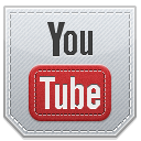 pocket youtube