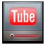 youtube 11