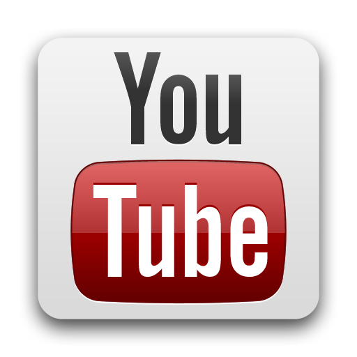 youtube30
