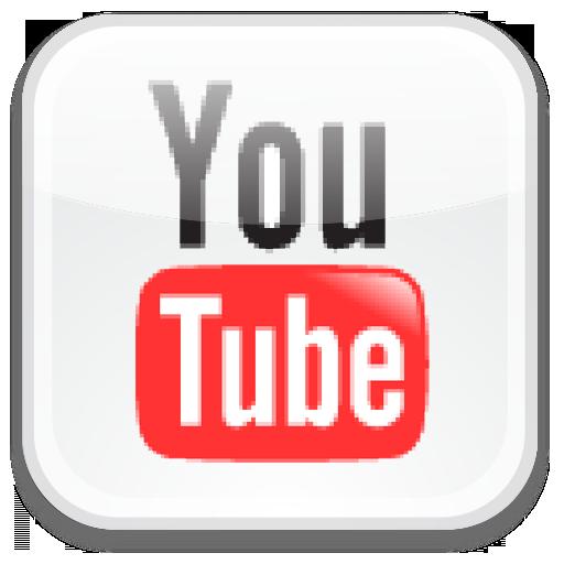 youtube 04