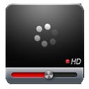 youtube 06
