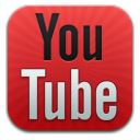 YouTube 22