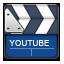 youtube 13