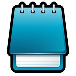notepad 1