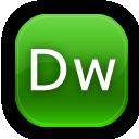 dreamweaver 3