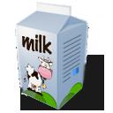 milky finder explorer