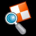 k app finder