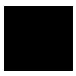nero s