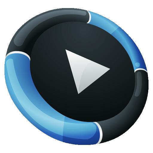 Download Top 5 Free <b>Video</b> <b>to</b> <b>GIF</b> Converter <b>Softwares</b>