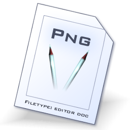 file types png fireworks